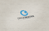 Dropwater1.__thumbnail
