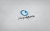 Dropwater2.__thumbnail