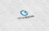 Dropwater3.__thumbnail