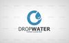 Dropwater4.__thumbnail