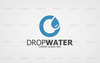 Dropwater5.__thumbnail