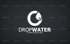 Dropwater6.__thumbnail