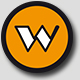 Weilhalt-logo-audiojungle-small