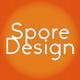SporeDesign
