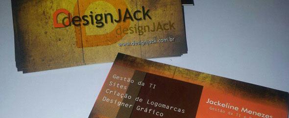 designjack
