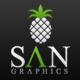 SanGraphics