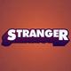 StrangerMedia
