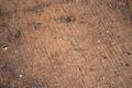 Concrete Texture - PhotoDune Item for Sale