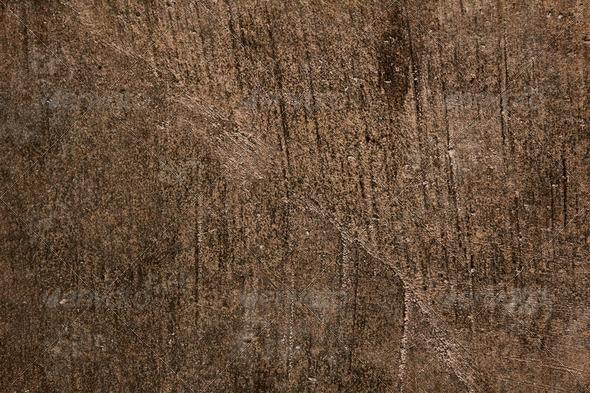 Concrete Texture - Stock Photo - Images