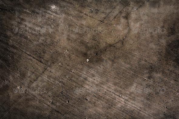 Concrete Overlay - Stock Photo - Images