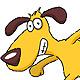 Dog Animation - ActiveDen Item for Sale