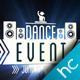 Dance Club Event - VideoHive Item for Sale