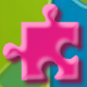 Dynamic Puzzle for iPad