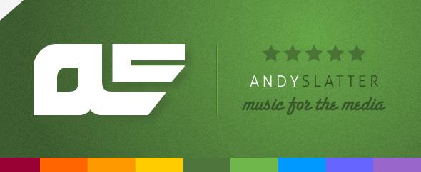 Andyslatter 590x242