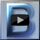 Branding Video Player
