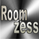 Roomzess