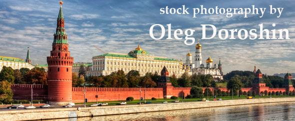 OlegDoroshin