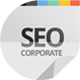 Corporate Typography Pack - VideoHive Item for Sale
