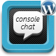 Console Chat For Wp