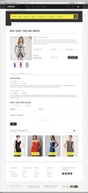 08_product_review.__thumbnail