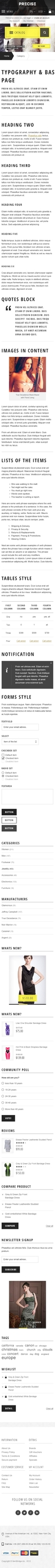 22_width-320-typography_page.__thumbnail