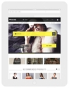 24_width-768-home-preview.__thumbnail