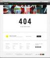 30_page-404.__thumbnail