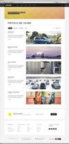 33_portfolio-list-3.__thumbnail