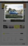 35_portfolio-item-lightbox.__thumbnail