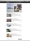 52_newsletter-product-list.__thumbnail