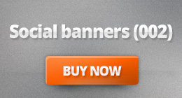 Social banners (002)