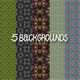 Backgrounds - GraphicRiver Item for Sale