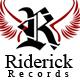 Riderick