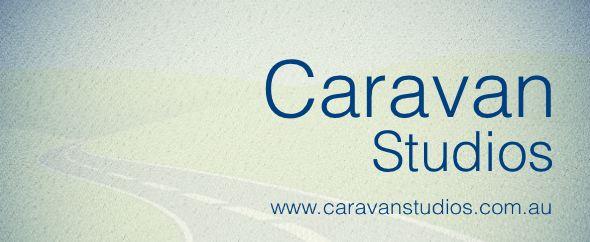 CaravanStudios