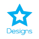 Star_designs-sized