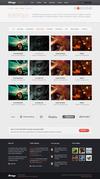 06_portfoliotwo.__thumbnail