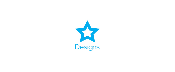 Star designs%20background%20image