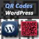 QR Codes Ultimate Generator - 1