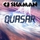 Quasar - AudioJungle Item for Sale