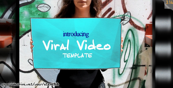 People Viral Video