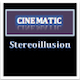 Cinematic Soundtrack - AudioJungle Item for Sale