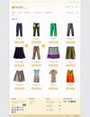 007.shop.__thumbnail