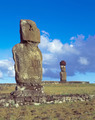 Easter island - PhotoDune Item for Sale