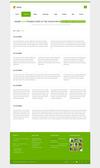 11_columns.__thumbnail