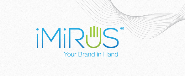 imirusmarketing