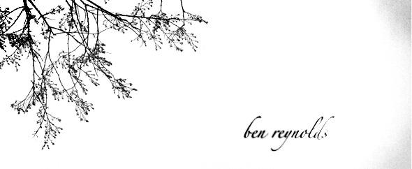 BenReynolds
