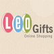 Leo Gifts Prestashop Theme