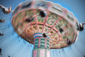 carousel motion blur - PhotoDune Item for Sale
