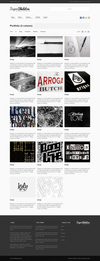 06_superskel_portfolio.__thumbnail