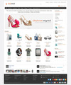 03_homepage_rightsidebar.__thumbnail